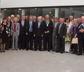 Tom-Crosby-Independent-Counsellor-Roscommon-Ireland-Educational-Training-Board-Members