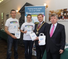 Tom-Crosby-Independent-Counsellor-Roscommon-Ireland-Roscommon-New-Logo-Launch