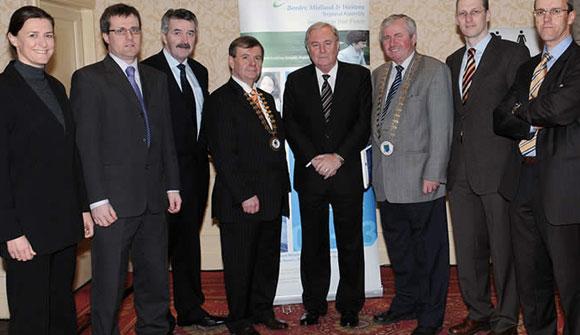 cllr-tom-crosby-bmw-regional-assembly-roscommon-ireland